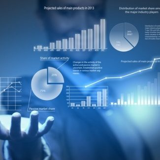 Linking IT Metrics to Business Value 624x325