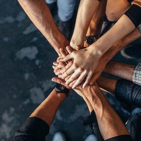 Teamwork Diverstiy Mission and Culture